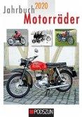 Jahrbuch Motorräder 2020