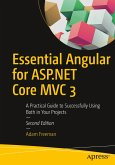 Essential Angular for ASP.NET Core MVC 3