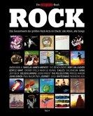Rock 04