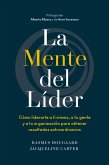 La mente del líder (eBook, ePUB)