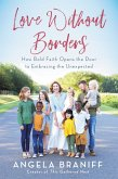 Love Without Borders (eBook, ePUB)