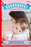 Mami Bestseller 40 - Familienroman (eBook, ePUB)