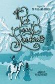 Of Ice and Shadows (eBook, ePUB)