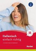 Italienisch - einfach richtig (eBook, PDF)