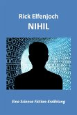 NIHIL (eBook, ePUB)