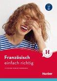Französisch - einfach richtig (eBook, PDF)