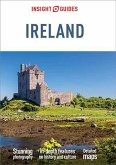 Insight Guides Ireland (Travel Guide eBook) (eBook, ePUB)