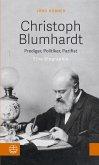 Christoph Blumhardt (eBook, PDF)