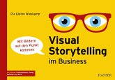 Visual Storytelling im Business (eBook, PDF)