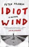 Idiot Wind (eBook, ePUB)