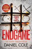Endgame (eBook, ePUB)