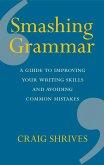 Smashing Grammar (eBook, ePUB)