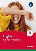 Englisch - einfach richtig (eBook, PDF)