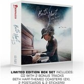 War In My Mind (Ltd.Edition Box Set)