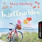 Inselleuchten / Rügen-Reihe Bd.2 (MP3-Download)