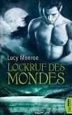 Lockruf des Mondes (eBook, ePUB)