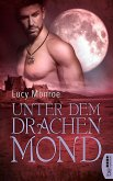 Unter dem Drachenmond (eBook, ePUB)
