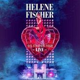 Helene Fischer Live-Die Stadion-Tour (2cd)