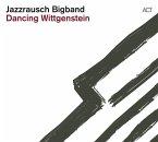 Dancing Wittgenstein