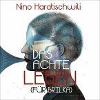 Das achte Leben (Für Brilka) (MP3-Download)