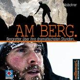 Am Berg. (MP3-Download)