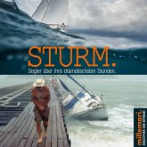 Sturm. (MP3-Download)