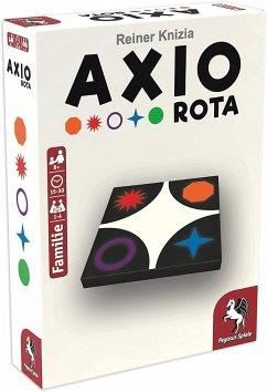 Axio Rota (Spiel)