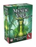 Mystic Vale: Zwilichtiger Garten (Spiel-Zubehör)