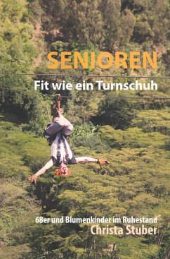 Senioren - Fit wie ein Turnschuh