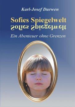 Sofies Spiegelwelt