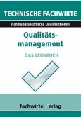 TFW: Qualitätsmanagement