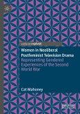 Women in Neoliberal Postfeminist Television Drama