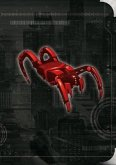 Shadowrun: Schattenhandbuch 4 *Limitierte Ausgabe*