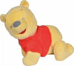 Disney Winnie the Pooh Krabbel mit mir