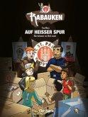 FC St. Pauli Rabauken