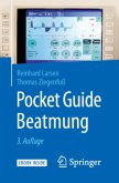 Pocket Guide Beatmung