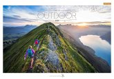 Best of Outdoor 2020