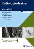 Radiologie-Trainer Kopf und Hals (eBook, PDF)