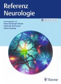 Referenz Neurologie (eBook, PDF)