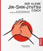 Der kleine Jin-Shin-Jyutsu-Coach (eBook, ePUB)