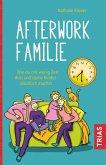 Afterwork-Familie (eBook, ePUB)