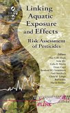 Linking Aquatic Exposure and Effects (eBook, PDF)