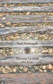 Marten Grimm (eBook, ePUB)