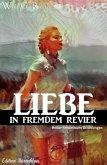 Liebe in fremdem Revier (eBook, ePUB)