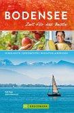 Bodensee / Zeit für das Beste Bd.22 (eBook, ePUB)