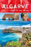 Algarve / Zeit für das Beste Bd.11 (eBook, ePUB)