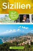 Sizilien / Zeit für das Beste Bd.9 (eBook, ePUB)