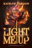 Light me up (eBook, ePUB)