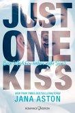 Just One Kiss: Böse Mädchen haben mehr Spaß... (eBook, ePUB)