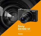 Kamerabuch Sony RX 100 VI (eBook, PDF)